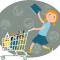 Jak kupić tanie podręczniki?