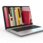 Dobra księgarnia internetowa pilnie poszukiwana